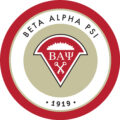 Beta Alpha Psi – Washington State University